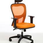 Cadeiras gerenciais