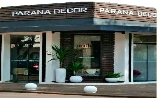 paranadecor-cascavel